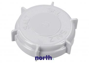 Korek pojemnika na sól do zmywarki Whirlpool 481246279903