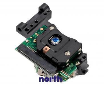 PVR502W Laser | Głowica laserowa