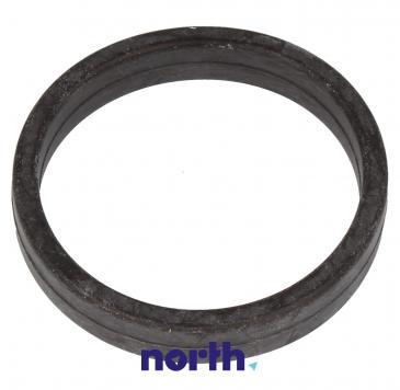 Tłumik drgań silnika do suszarki Electrolux 1251060008