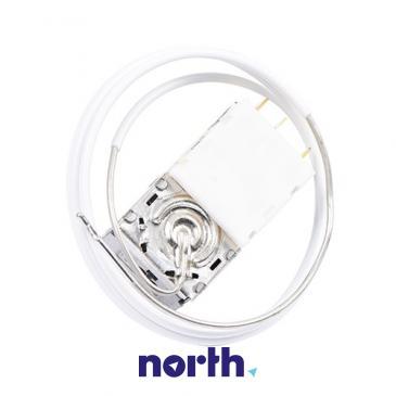 Termostat K59L2074 chłodziarki do lodówki Electrolux 2262348101