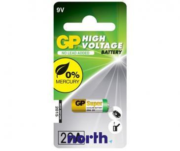 29A Bateria 29A GP29A 9V 18mAh GP (1szt.)