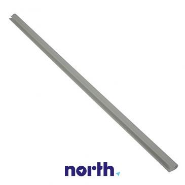 Listwa | Ramka przednia półki do lodówki 2063661025