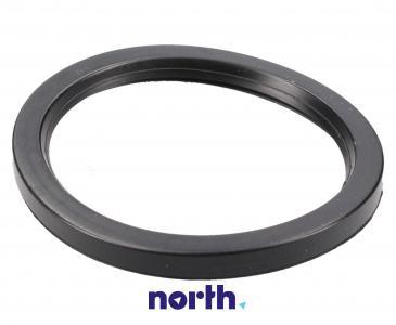 Uszczelka o-ring do ekspresu do kawy Siemens 00423296