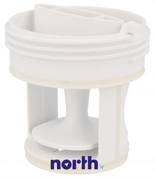 Filtr pompy odpływowej do pralki Candy 41004157