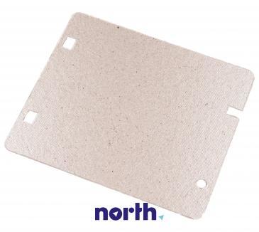 Mika | Płytka mikowa do mikrofalówki DE6300237A