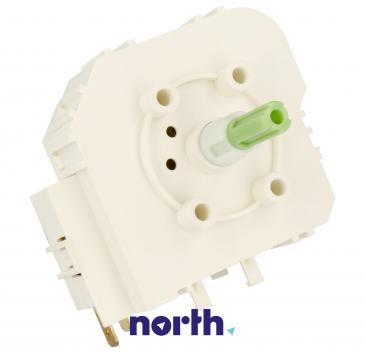 Przełącznik funkcyjny do pralki Hoover 41007709