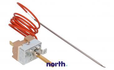 Regulator | Termostat regulowany piekarnika do kuchenki 818730616