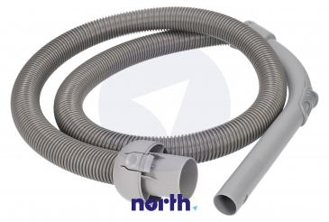 Rura | Wąż ssący do odkurzacza Electrolux 1.65m 1130030040