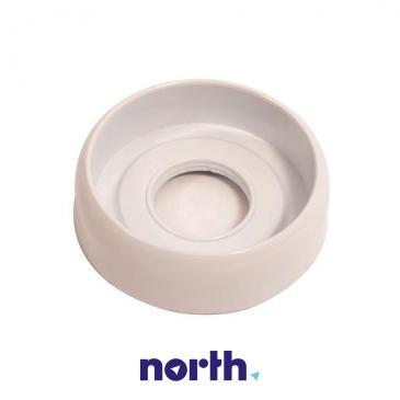 Pierścień pokrętła do kuchenki Indesit C00117530