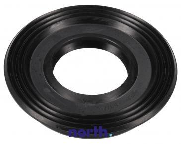 Uszczelniacz | Simmering 35X6576X13 do pralki Bosch