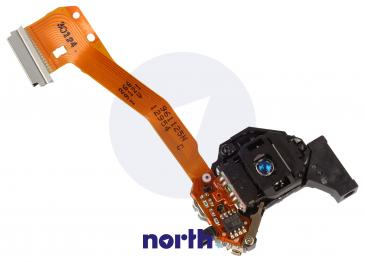 RAF0140A Laser | Głowica laserowa