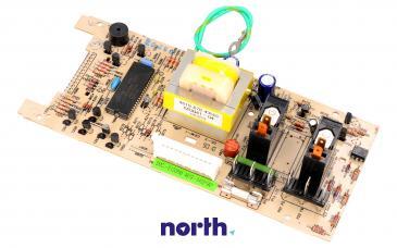 Moduł sterowania do mikrofalówki Whirlpool 481990200642