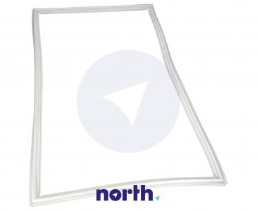 Uszczelka drzwi chłodziarki do lodówki Indesit C00115569
