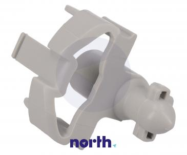 Uchwyt | Wspornik systemu filtrów do zmywarki VK9A000A8