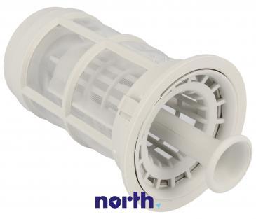 Filtr zgrubny + mikrofiltr do zmywarki Electrolux 1523330213
