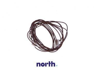 Przewód | Wiązka kabli do pralki 00423704
