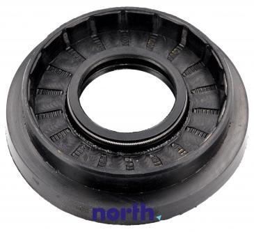 Uszczelniacz | Simmering 35X7284X1118 do pralki Bosch