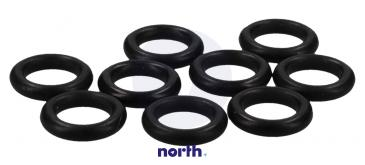 Uszczelka o-ring (10szt.) 5.5x1.75mm do ekspresu do kawy Electrolux 50277304007
