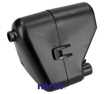 Zbiornik kondensacyjny zaworu spustowego przekładni do ekspresu do kawy 00423397