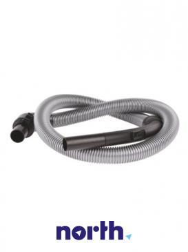 Rura | Wąż ssący do odkurzacza 1.8m 00241538