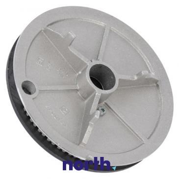 Kołpak | Korona palnika dużego + pokrywa do kuchenki 3577150109