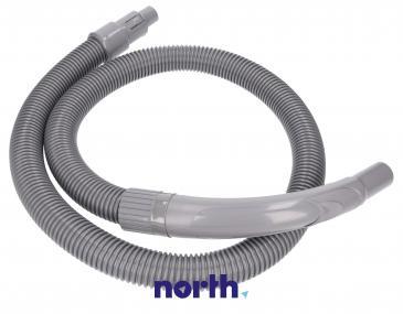 Rura | Wąż ssący do odkurzacza 1.45m RSRT9085