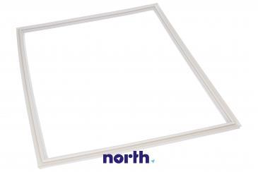 Uszczelka drzwi zamrażarki do lodówki Indesit C00114660