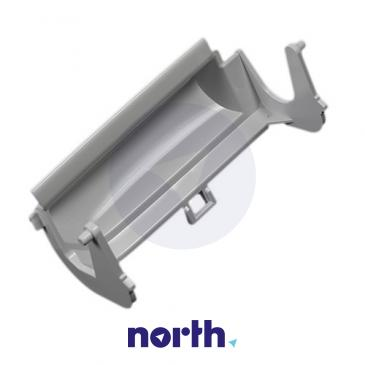 Rączka | Uchwyt drzwi do zmywarki Electrolux 1525499016