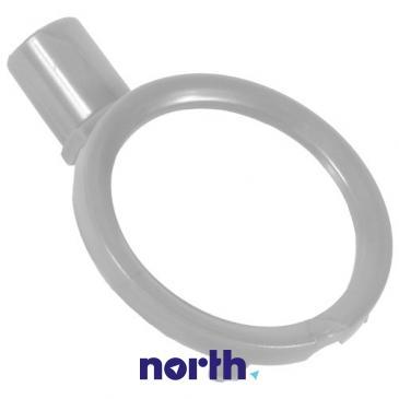Reflektor | Odbłyśnik żarówki do okapu 3918499017