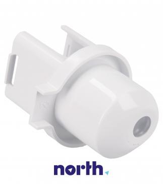 Klawisz | Przycisk START do pralki Whirlpool 481241029031