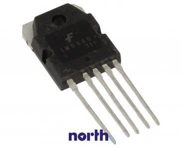 1M0880 Układ scalony IC
