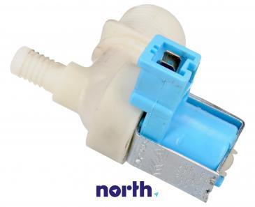 Elektrozawór wody do pralki Electrolux 1462030113