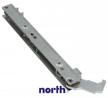 Zawias drzwi piekarnika Electrolux 3870159013