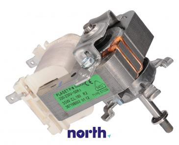 Silnik wentylatora do piekarnika Electrolux 3370673091
