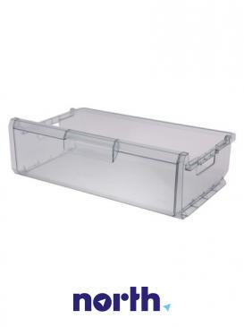 Szuflada | Pojemnik zamrażarki do lodówki 00471074