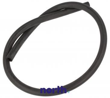 Rura | Wąż połączeniowy zbiornik - hydrostat do pralki 482000028041