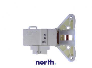Rygiel elektryczny | Blokada drzwi do pralki Whirlpool 481228058043