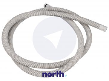 Wąż odpływowy do zmywarki Bosch 00496925
