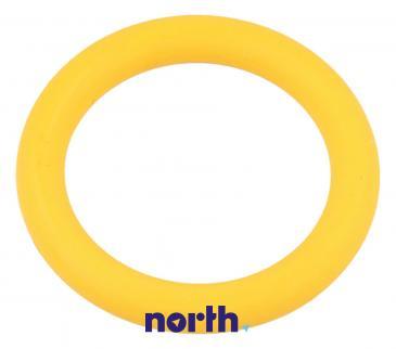 Oring | Uszczelka zaworu bezpieczeństwa do generatora pary 00600738