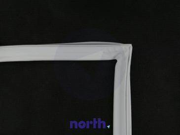 Uszczelka drzwi chłodziarki do lodówki Gorenje 631387