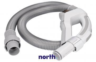 Rura | Wąż ssący do odkurzacza Electrolux 1.6m 1131405621