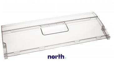 Pokrywa | Front szuflady zamrażarki do lodówki Gorenje 647181