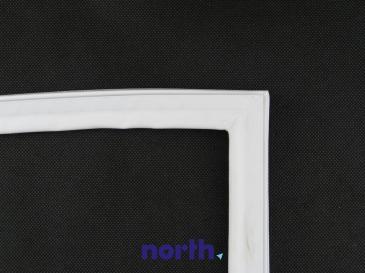 Uszczelka drzwi zamrażarki do lodówki Gorenje 631391
