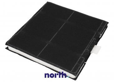 Filtr węglowy aktywny do okapu 00705431