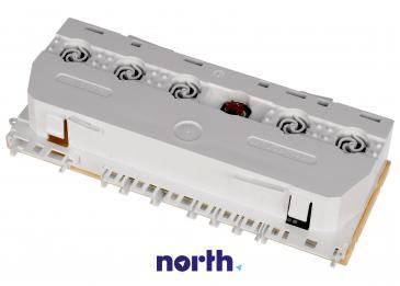 Moduł elektroniczny | Moduł sterujący (w obudowie) skonfigurowany do zmywarki Electrolux 1111426035