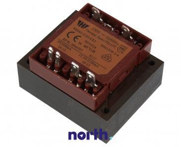 Transformator do ekspresu do kawy 00606452