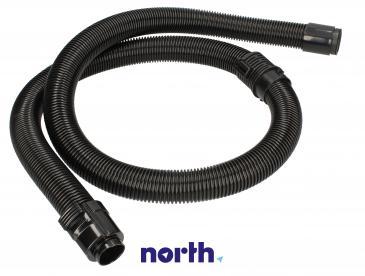 Rura | Wąż ssący do odkurzacza Samsung 1.9m DJ9700365C