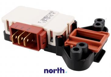 Rygiel elektryczny | Blokada drzwi do pralki 2805310400