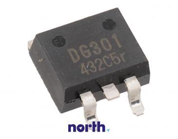 DG301 Układ scalony IC Panasonic