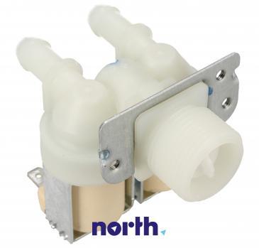 Elektrozawór podwójny do pralki LG 5220FR1251E